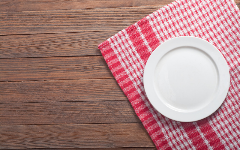 Fasting 101 | All About Biblical Fasting