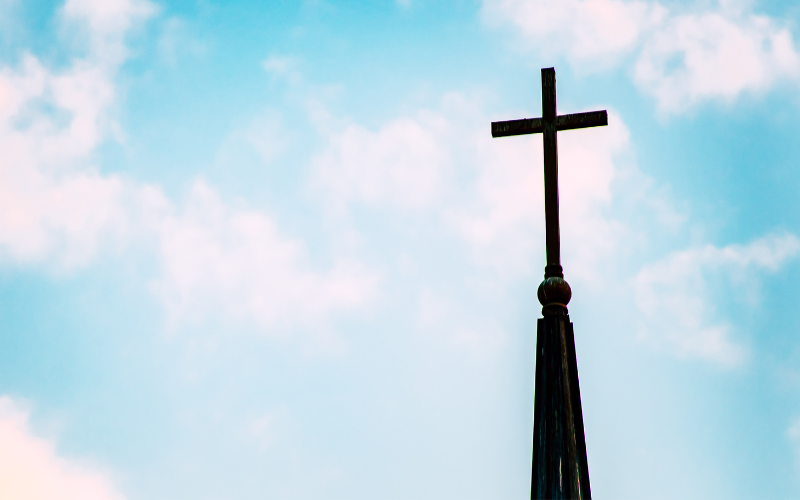 Is Your Walk With God Shallow? How To Tell.